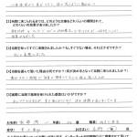 IMG_20131119_0006