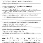 IMG_20131119_0008